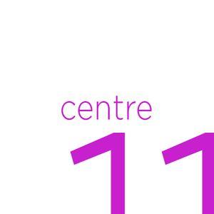 Centre 11