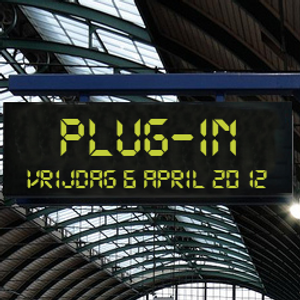 Plug-In 06 april 2012