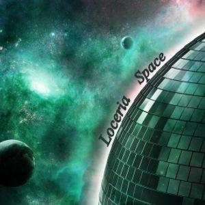 Loceria - Space