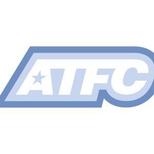 ATFC - Diggin' In The Crates Volume 4