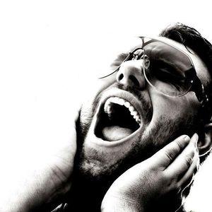 DJ HETLAR - FEEL MY HEAT SET.10 (PROGRESSIVE VOCAL HOUSE)
