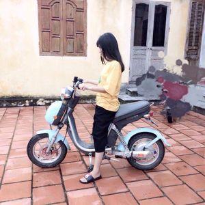 Việt Mix - Anh Thế Giới Và Em - Huyên Hoàng