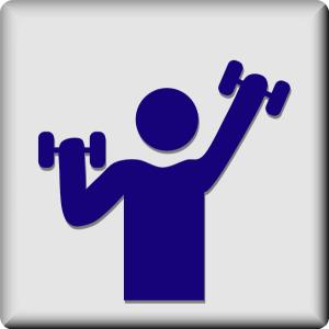 saturdayGYMsession_training_ilBento