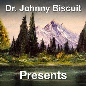 """Dr. Johnny Biscuit Presents Episode 2: Keoni Kealoha, """"Pops"""""""