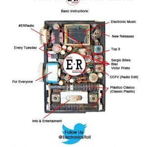 E&R Radio 039
