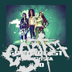 Groundcast Entrevista#40: Gosotsa