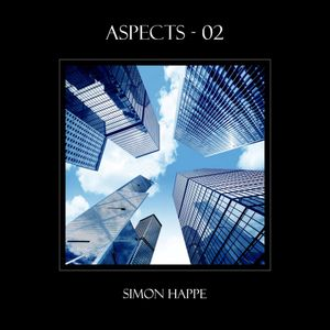 Aspects # 02