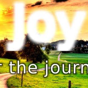 JFTJ - 08-13-2016 (Part 1)