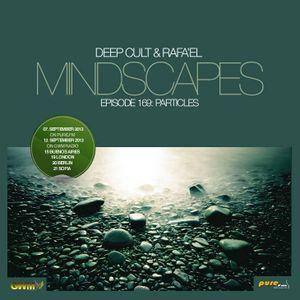 Rafa'EL - Mindscapes 169 Guest Mix [Sep 07 2013] on Pure.FM