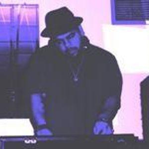 DJ JMC REGGAETON MIX