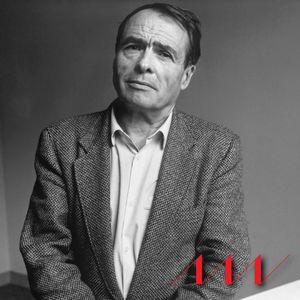 Pierre Bourdieu - Le rôle des intellectuels aujourd'hui   IFA 15 10 1996