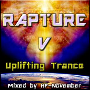 Rapture V