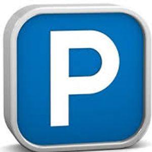 Coccompilation Vol.9 Parking Hotel