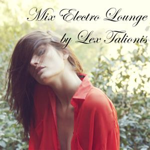 Electro Lounge vol. 2