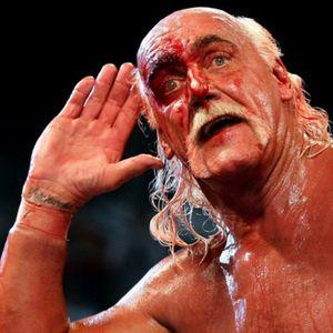 TCHS_EP136_Hulk Hogan Cries !!