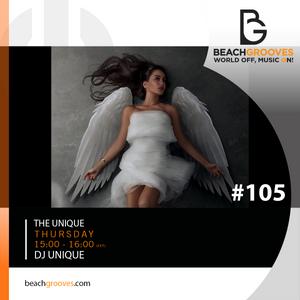 The Unique 105