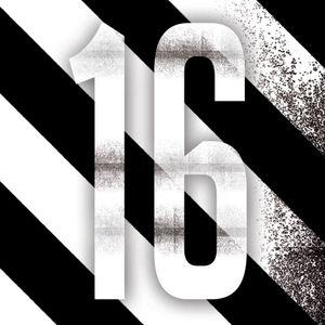 Garage, Breaks, UK Bass - Source 16 @ Cab Vol (LIVE)