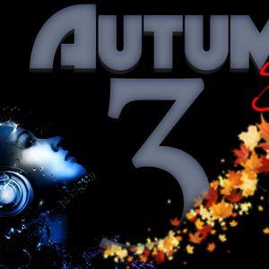 Autumn No 3