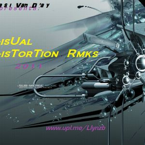 V.A ¨¨  V-isUal  D-isTorTion  Rmks ``2011