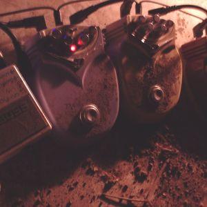 easycore&hardlistening december.2011