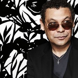 Craig Charles (Northern Soul Special) - Funk and Soul Show (BBC 6 Music) - 2013.09.21