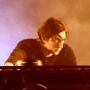 Humantronic Summer Djmix 2008