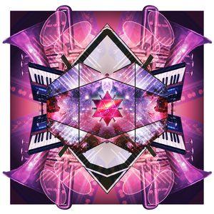 Music Medicine feat. Mose - Episode 8: OpenLab Radio