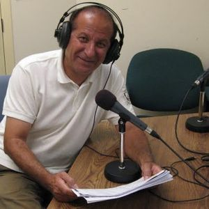 Nov. 14, 2015 - Natural Medicine with Host: Dr. Selim Nakla - New Medical Developments