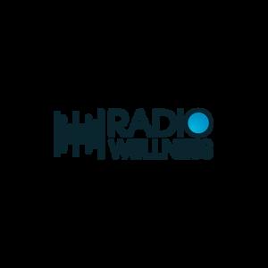 Radio-uitzending van 09-09-2012