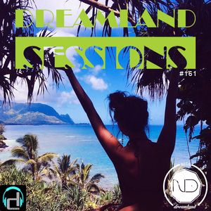 Nita Dreamland - Dreamland Session (June 2018) #161
