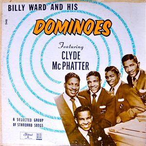 Post-WWII Blues, Jazz/Swing/BoogieWoogie/Bebop, RnB/Doo-Wop