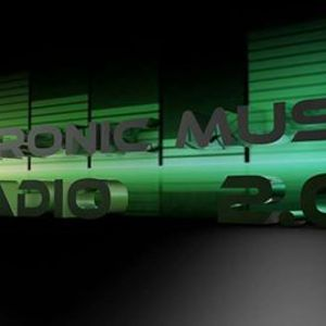 podcast del mes de marzo de electronic y remember music radio