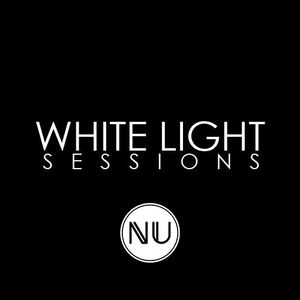Johnny Yono - White Light Sessions 075