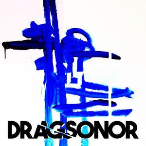"DRAGSONOR PLEDGE | 33 - A.K. INC. MAXIME SACHE ""ANALOG BUG"""
