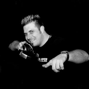 JAN STALLER - Stomping Beatz Vol. 1 (LIVE-SET 08.2012)