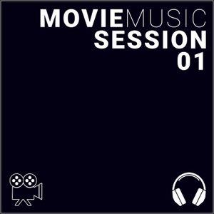 MovieMusicSession #01 | 28.11.2020