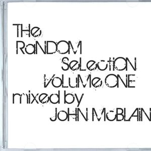 The Random Selection Volume ONE