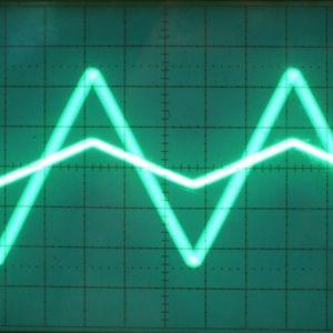 May 25, 2012 - Electronics & Intersitials