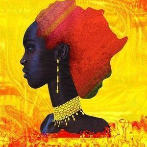 mix jhonn the king/ afro deep 2014