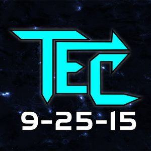 The Electric Circuit ~ 9-25-15
