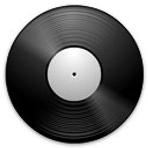 Dj Lorenzo - Live @ ParttimeJunkies radio