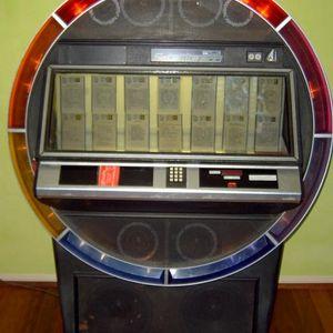 Jukebox - Nº24