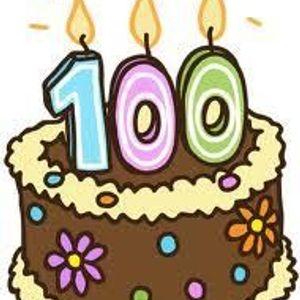 GARAGE BAND TUESDAY 100