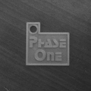 Phase One///Voyage Mix///Techno Mixes///May 2017