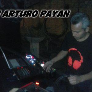 90s megamix...again_Dj Arturo Payan