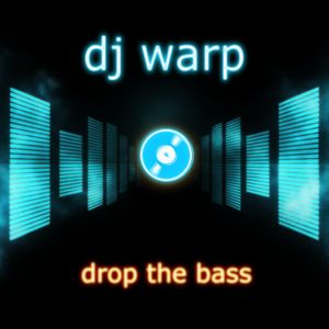 Drop the Bass (Electro House Demo Mix)