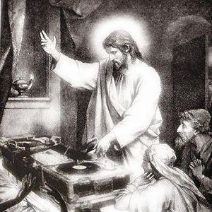 DJ A More Into Deep vol 5 (2011)