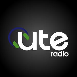 Noticiero UTE 58