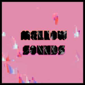 Mellow Sounds Live 09.05.2012