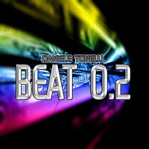 Beat 0.2